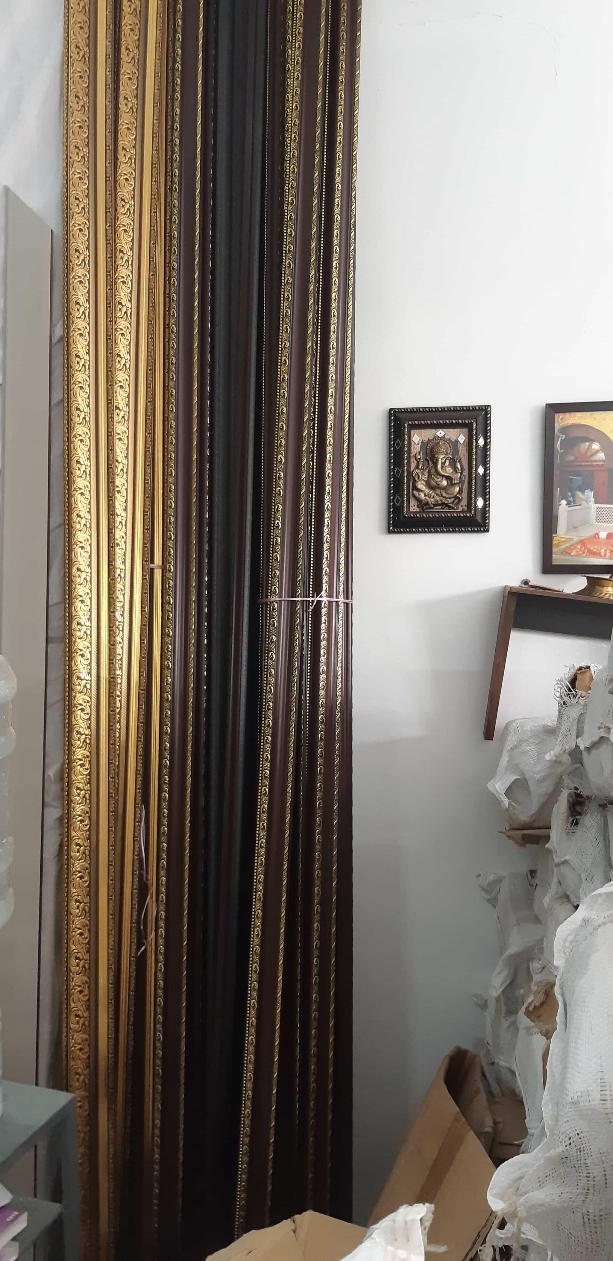 69876fb8a52d Frames Digital Studio
