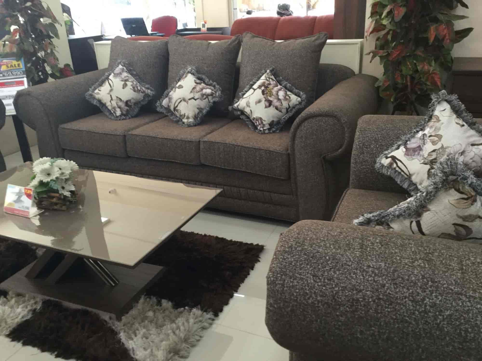 Incredible Damro Furniture Pvt Ltd Edapally Furniture Dealers Damro Machost Co Dining Chair Design Ideas Machostcouk