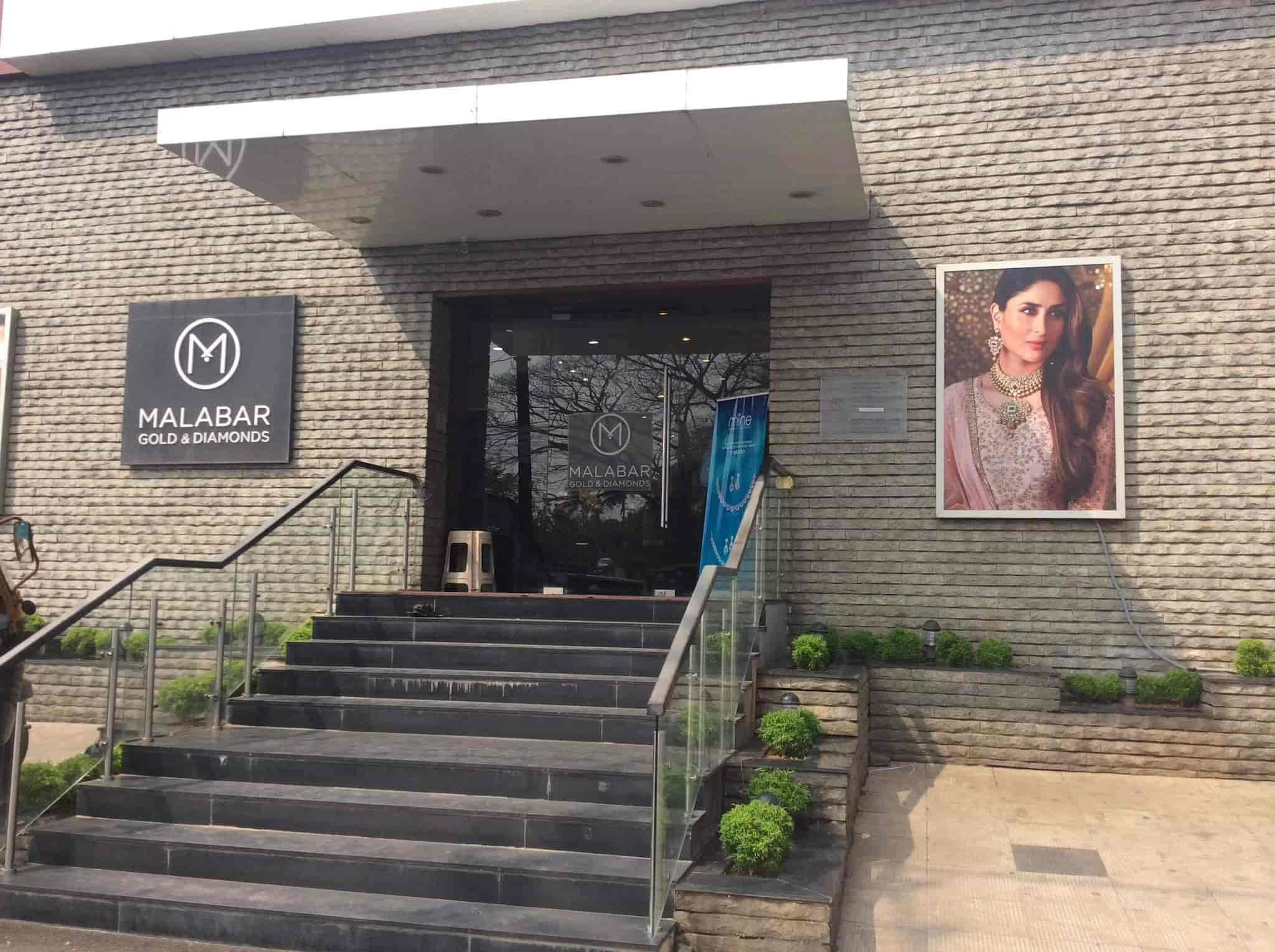a major diamond malabar retailer million its amounting expansion of diamonds today future gold retail announces news investment in plans plan latest announced jewellery