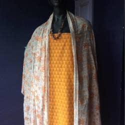 Eka Designer Fashion Boutique Tripunithura Readymade Garment Retailers In Ernakulam Justdial