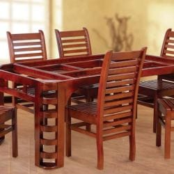 Inter Decors Furniture Interior Tripunithura Furniture Dealers