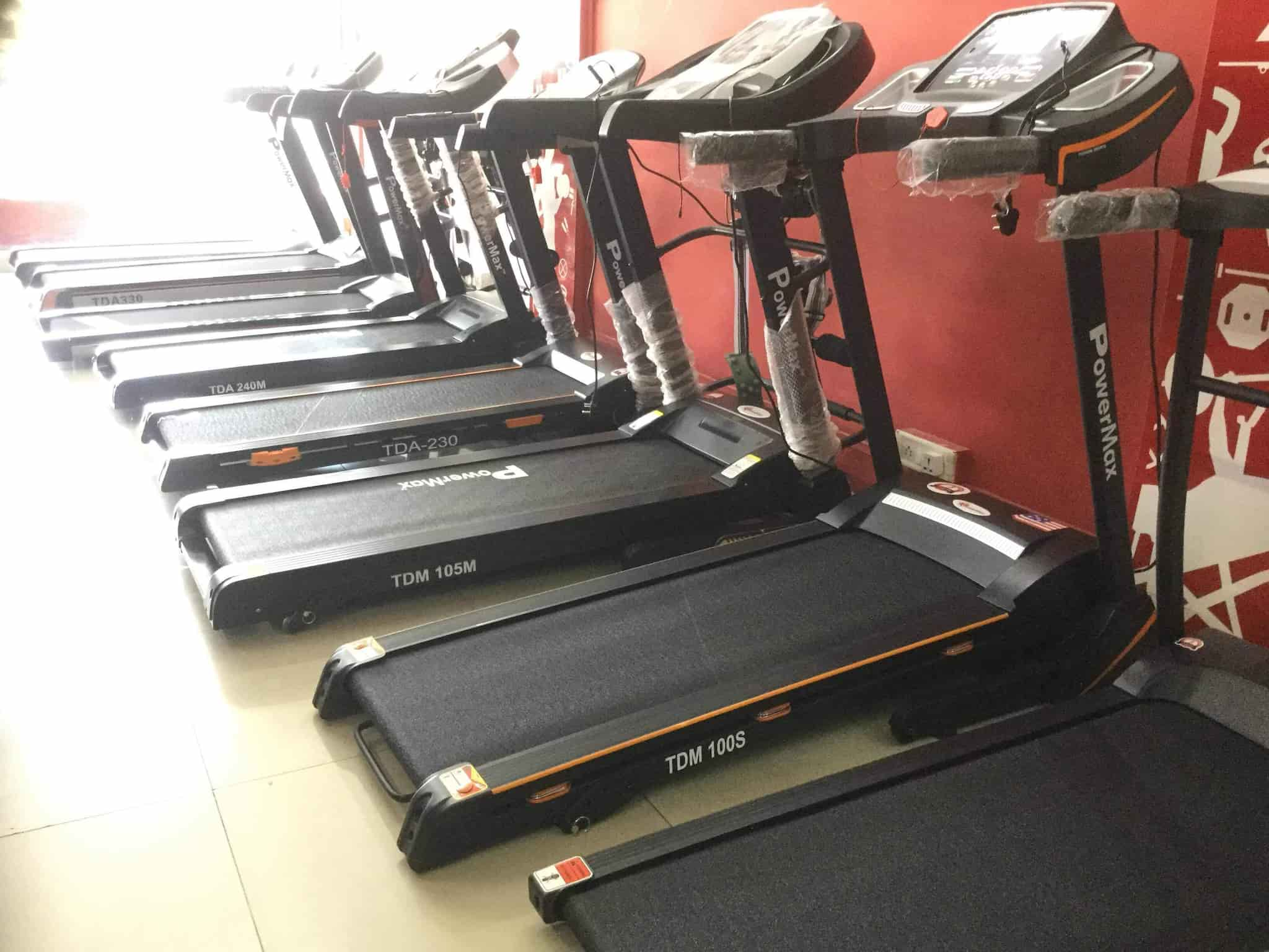 Energy Fitness And Sports Edapally Treadmill Repair Short Circuit Gymnasium Equipment Dealers In Ernakulam Justdial