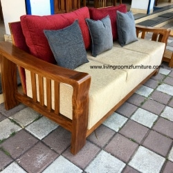 Living Roomz Furniture Factory Outlet Kothamangalam Furniture