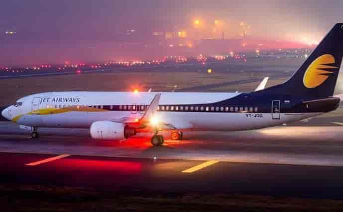 Jet airways india ltd 100 pips в день стратегия форекс