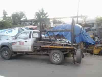 assistance pomoc drogowa