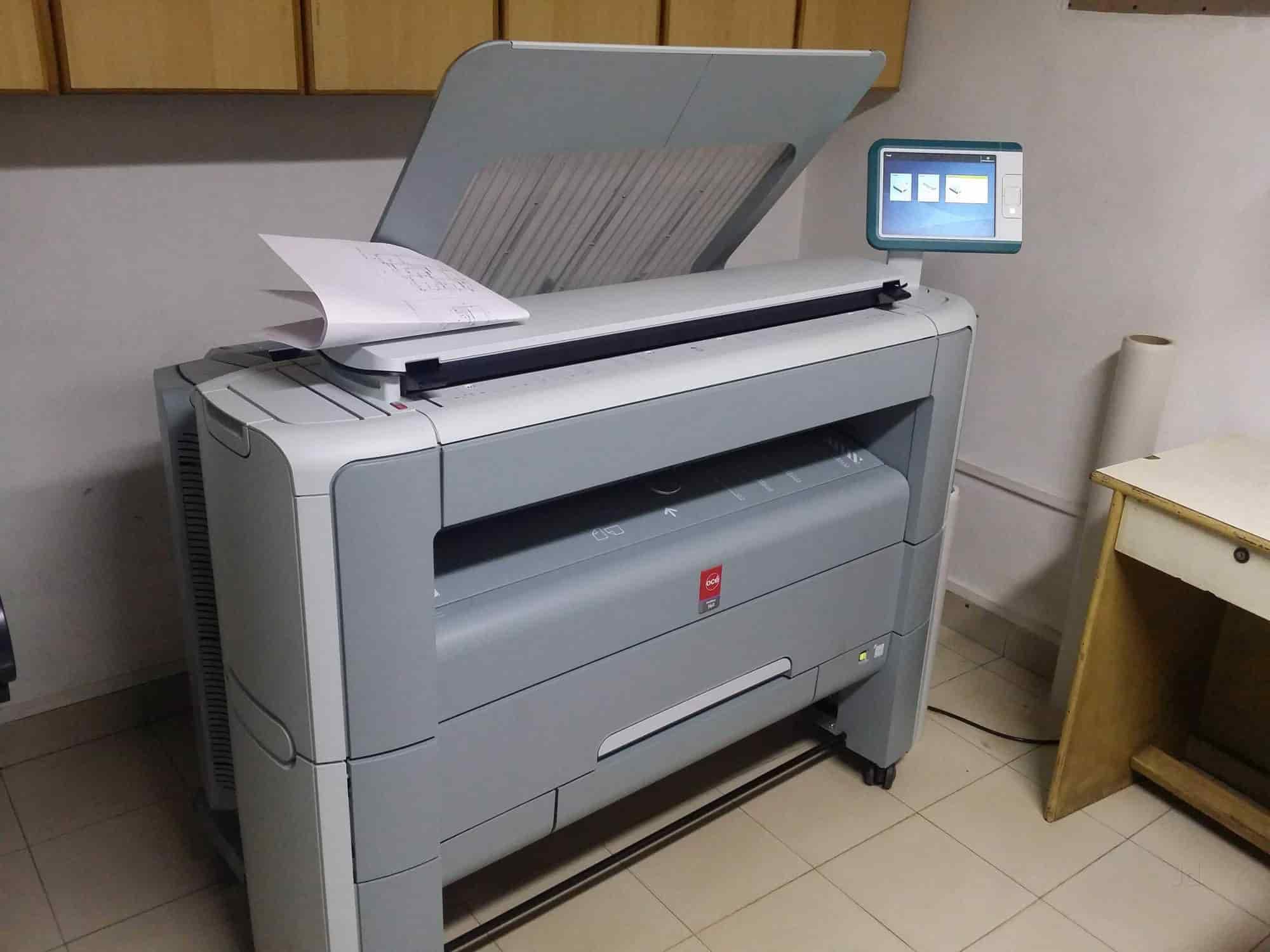 Crystal Kolors, Edapally - Printers For Visiting Card in Ernakulam ...