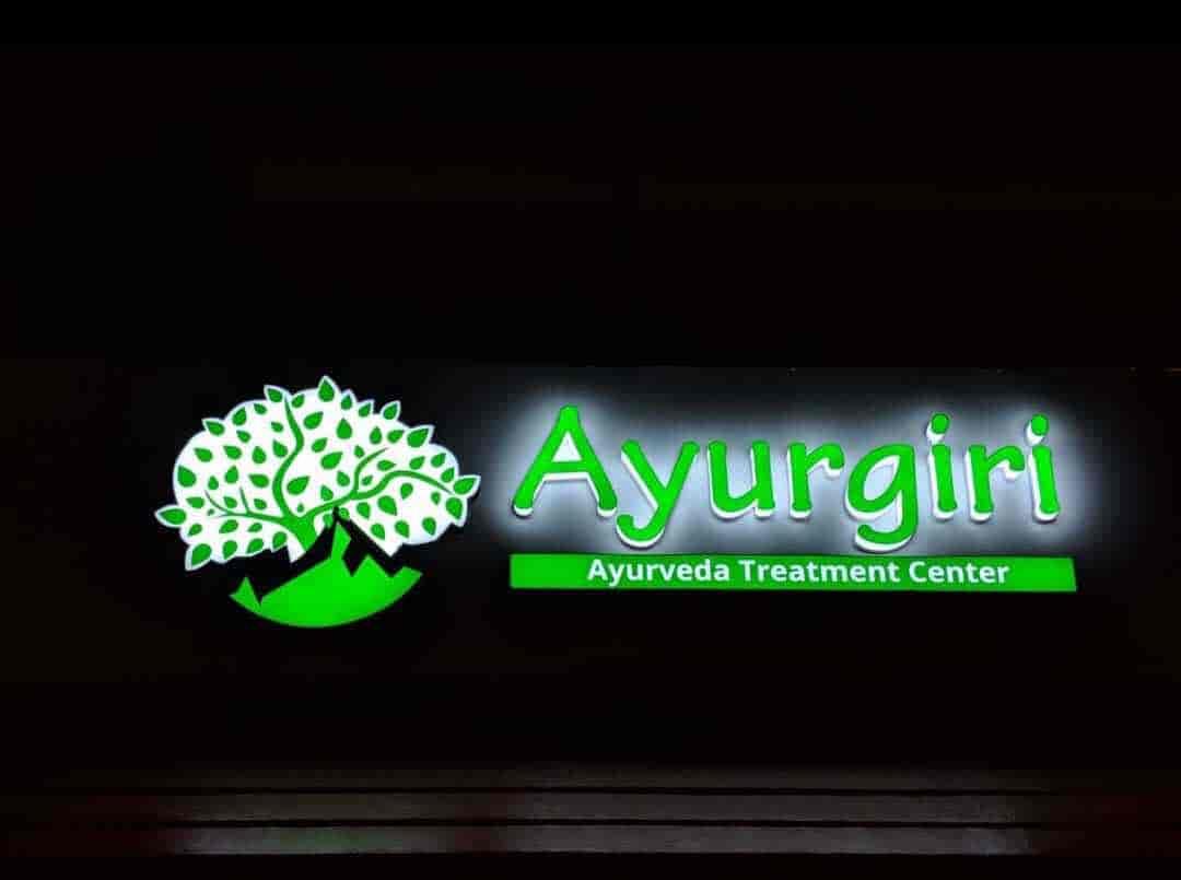 Ayurgiri - Ayurvedic Clinics - Book Appointment Online - Ayurvedic
