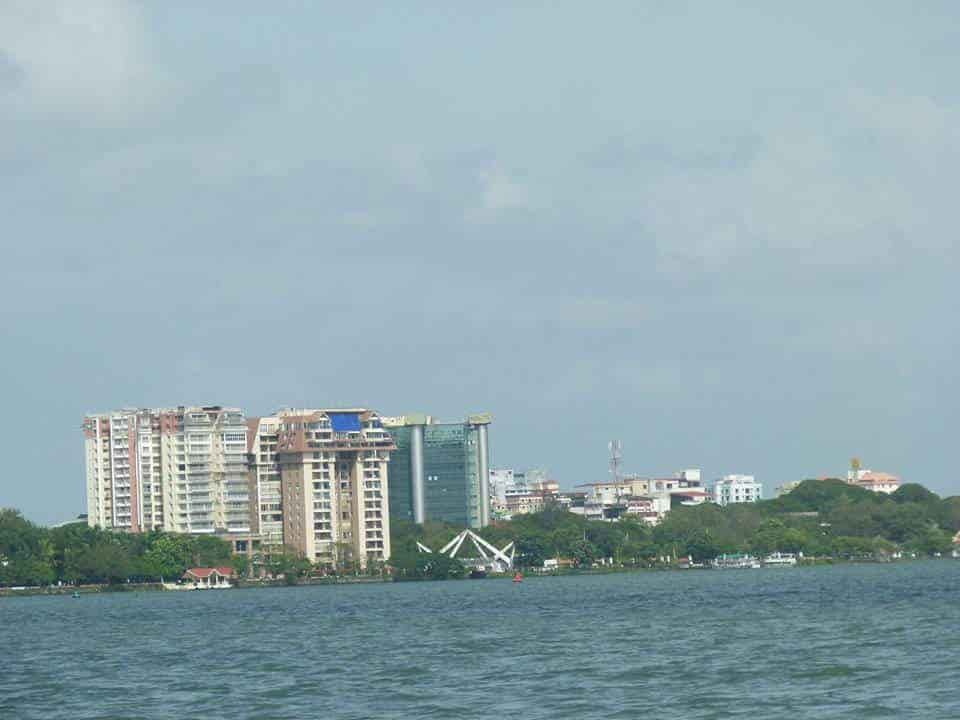 cochin port photos, willingdon island, ernakulam- pictures & images