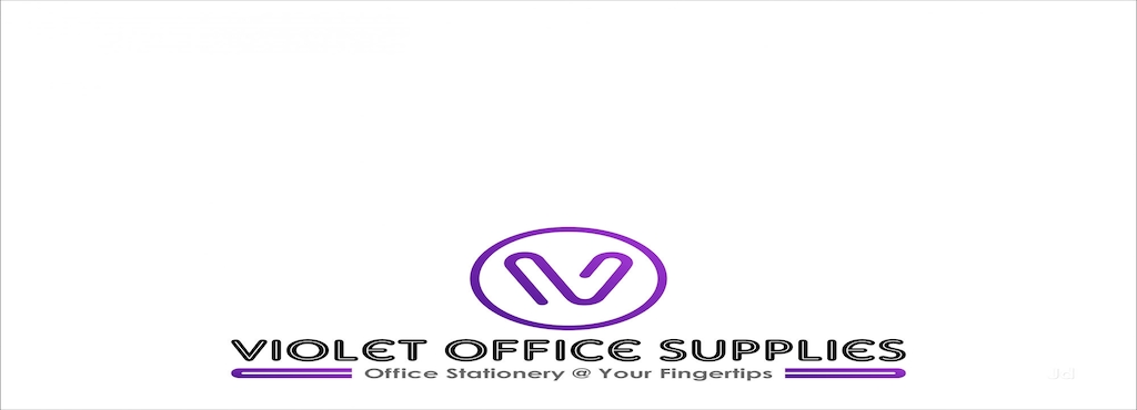 Violet Office Supplies India Pvt Ltd