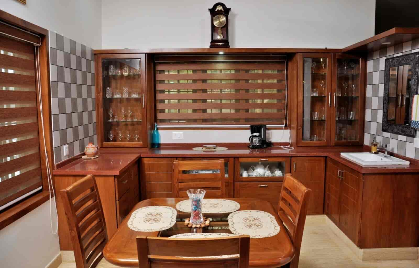 BELL BIRD Kitchen AND HOME STYLE, Edapally   Interior Designers In  Ernakulam   Justdial