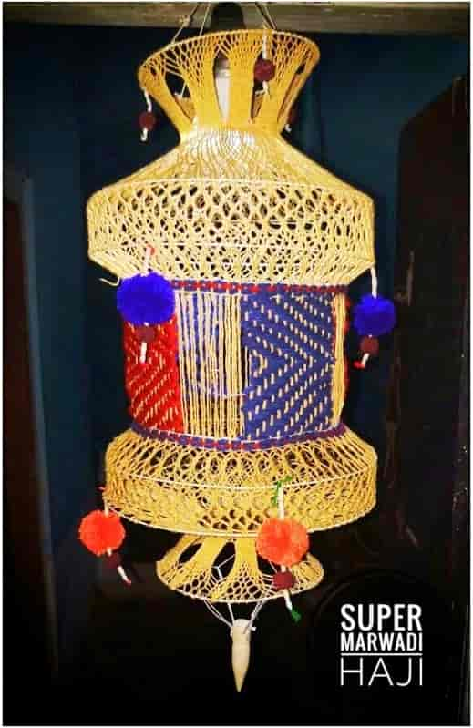 Kairali Handicrafts Emporium Kochi Mg Road Handicraft Item