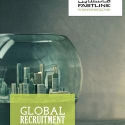 Fastline International Recruitment Services, M G Road - Placement