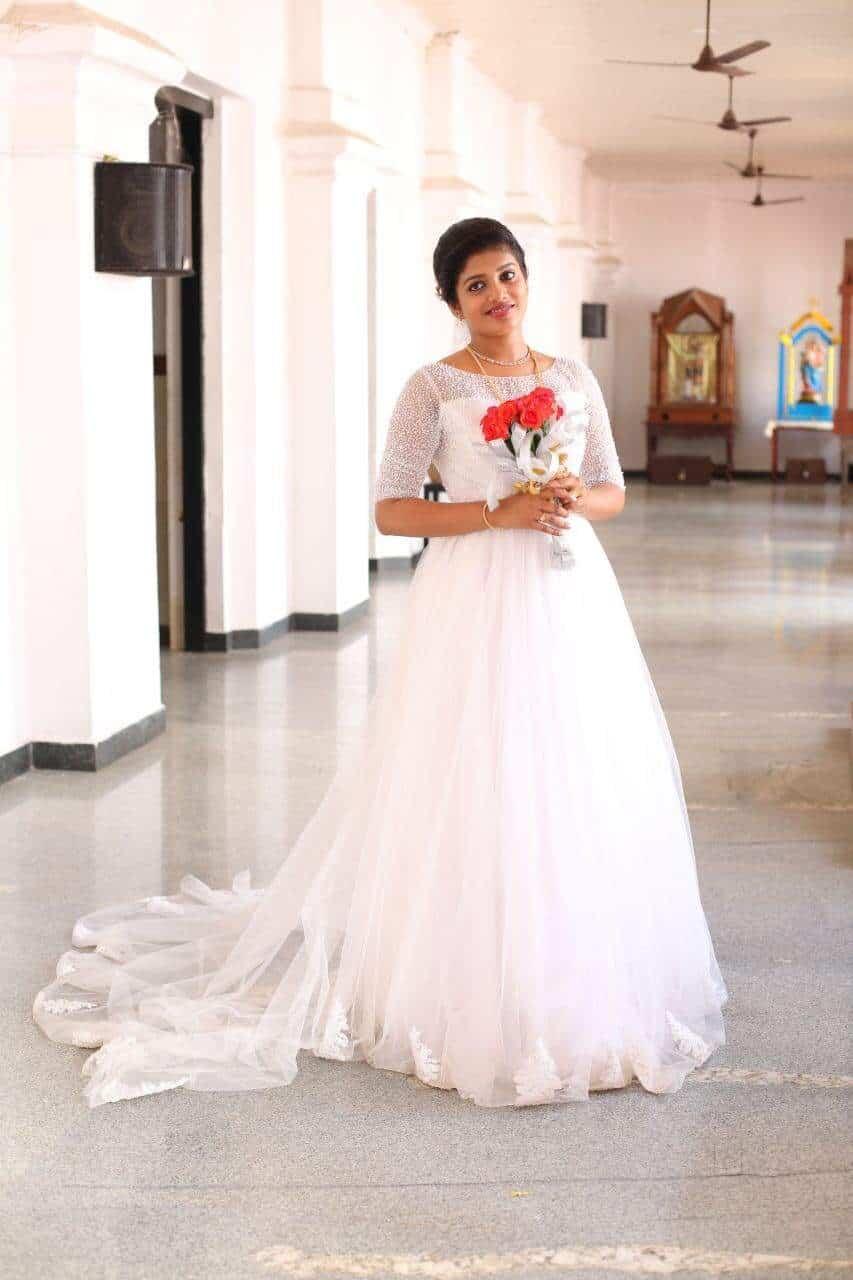 Angelic Bridal Boutique, Kaloor - Women Boutiques