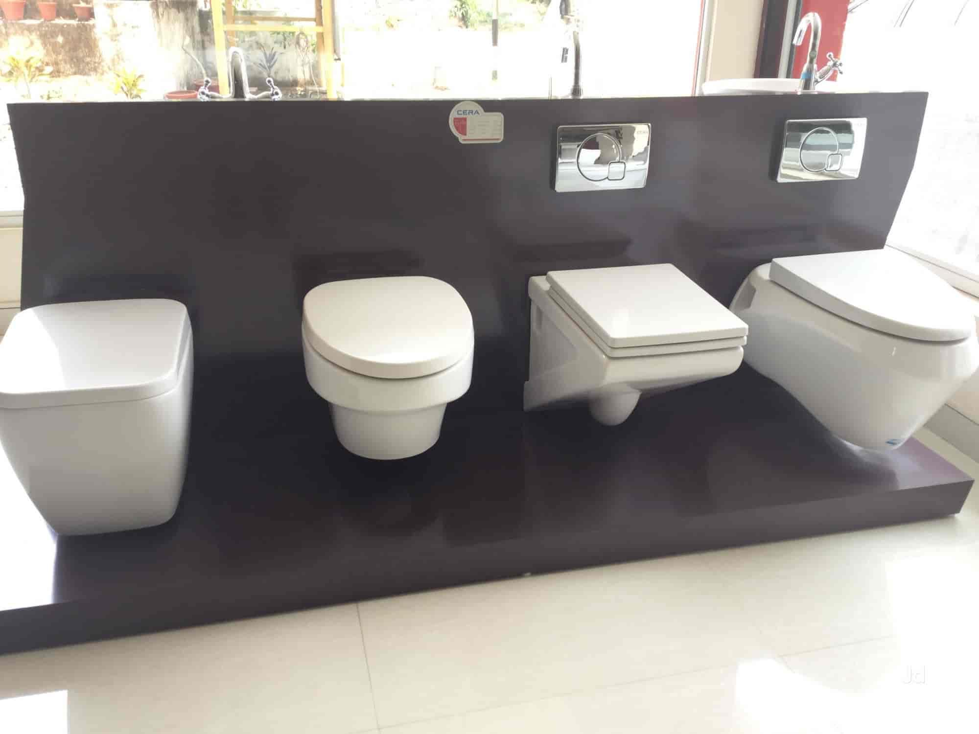21st century tiles sanitary photos kothamangalam ernakulam 21st century tiles sanitary photos kothamangalam ernakulam tile dealers shiifo