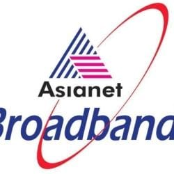 Asianet Broadband Internet Service, Palarivattom - Internet Service