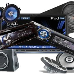 Caraudio Systems Pvt Ltd Kaloor Car Audio System Dealers In