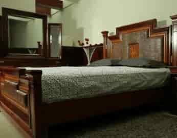 Indroyal Furniture Company Pvt Ltd Kalamassery Furniture Dealers - Indroyal bedroom furniture