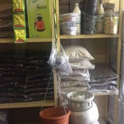 Organic Hub, Chottanikara - Agricultural Fertilizer Dealers in