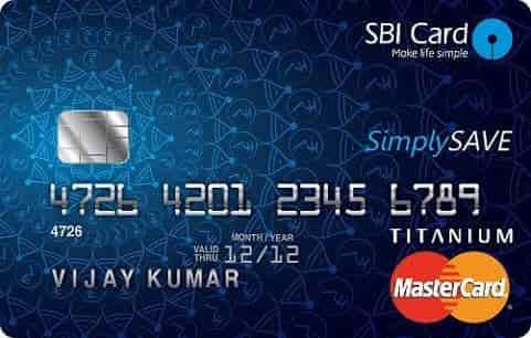 ... SBI Credit Card Kochi Photos, Chittoor Road, Ernakulam - Credit Card Agents-SBI ...