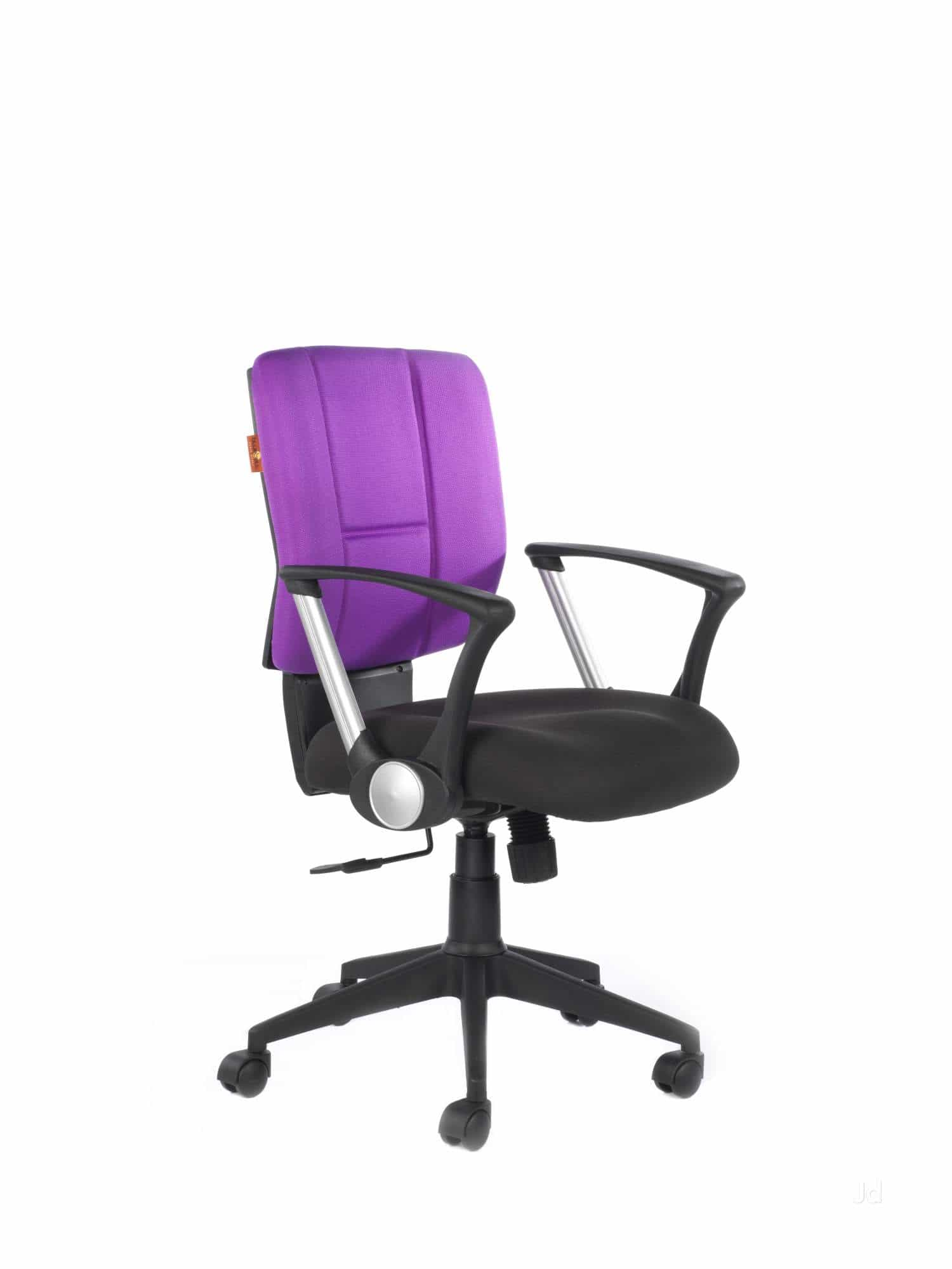 Outstanding Crown Office Furniture Photos Padivattom Ernakulam Interior Design Ideas Apansoteloinfo