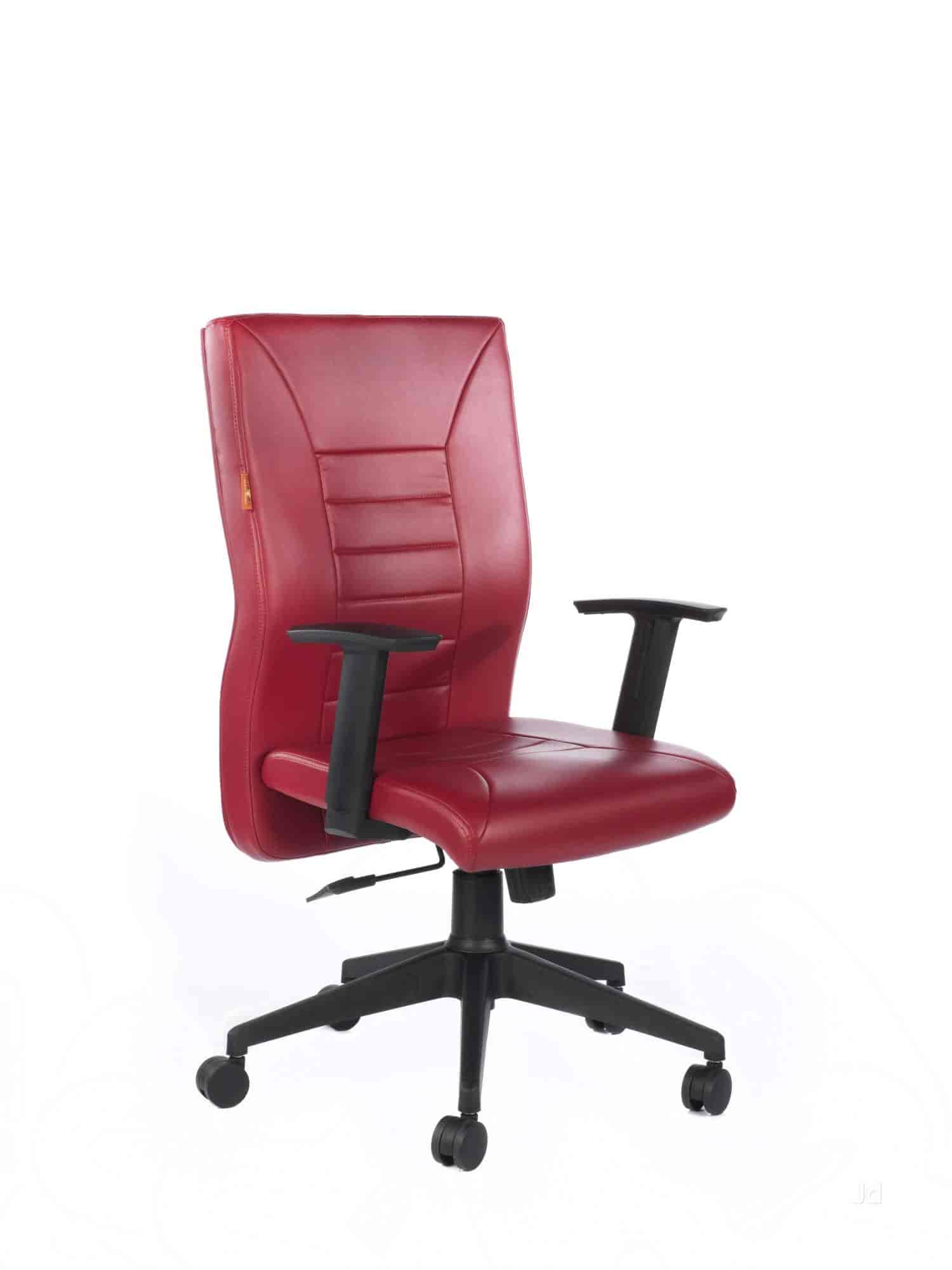 Admirable Crown Office Furniture Photos Padivattom Ernakulam Beutiful Home Inspiration Ommitmahrainfo