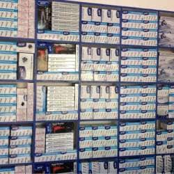 A K Hardware Stores Pvt Ltd, Vennala - Hardware Shops in Ernakulam
