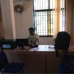 Ikf Finance Ltd Vyttila Home Loans In Ernakulam Justdial