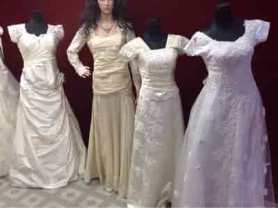research wedding dress rent in ernakulam
