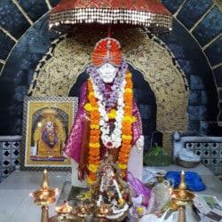 Shirdi Sai Baba Temple, Kochi - Temples in Ernakulam - Justdial