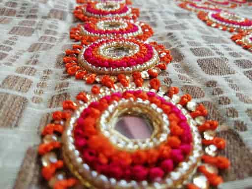 Twin Roses Fashion Designing Courses Tripunithura Boutiques In Ernakulam Justdial