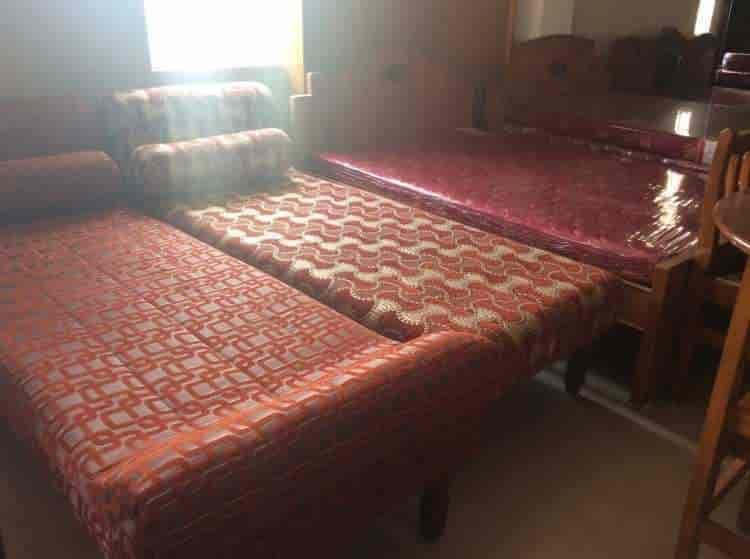Genesis Furniture, Moolapalayam   Furniture Dealers In Erode   Justdial