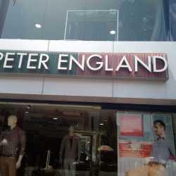 80b52361cf7 Peter England Showroom - Readymade Garment Retailers in Erode - Justdial
