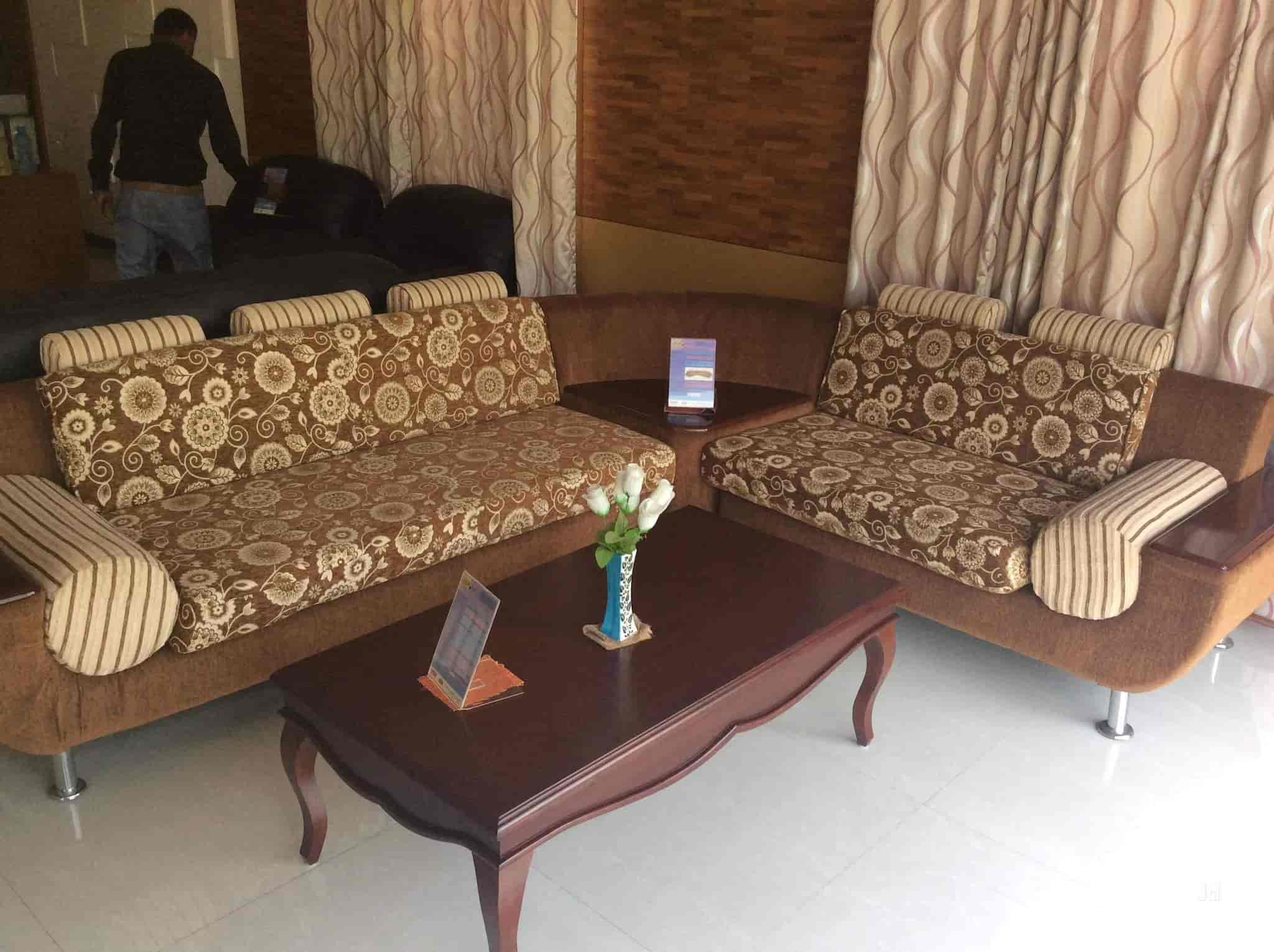 Erode Best Furniture Surampatti Furniture Dealers In Erode Justdial