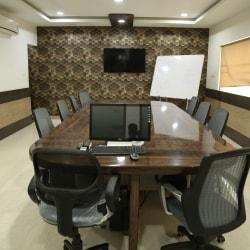 Royal Furniture Kanjikovil Furniture Manufacturers In Erode
