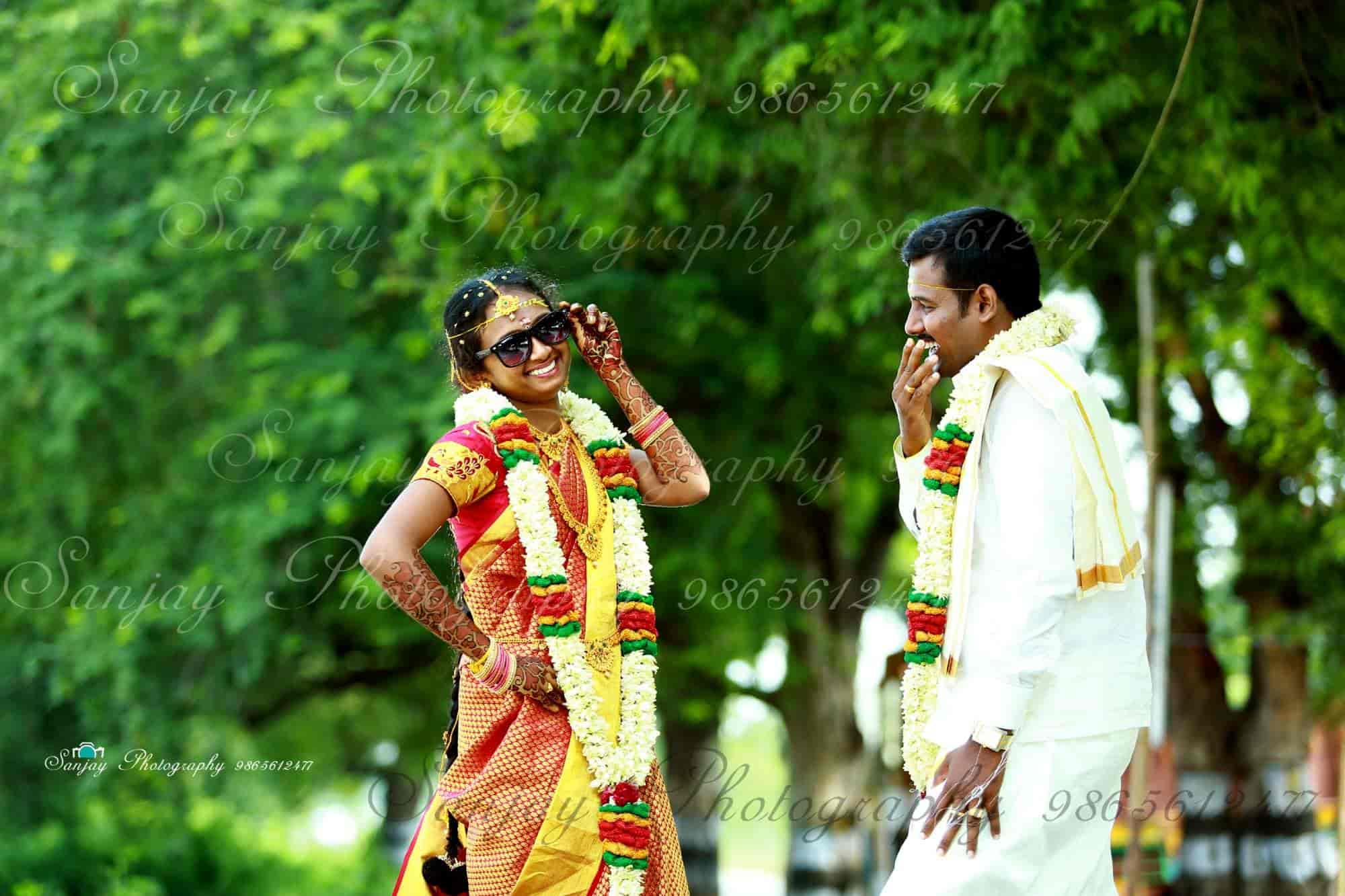 sanjay digital studio hd videos photos chithode erode pictures