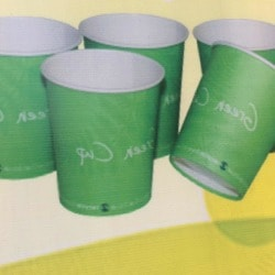 Green Valley Paper Cups, Erode - Paper Cup Manufacturers in