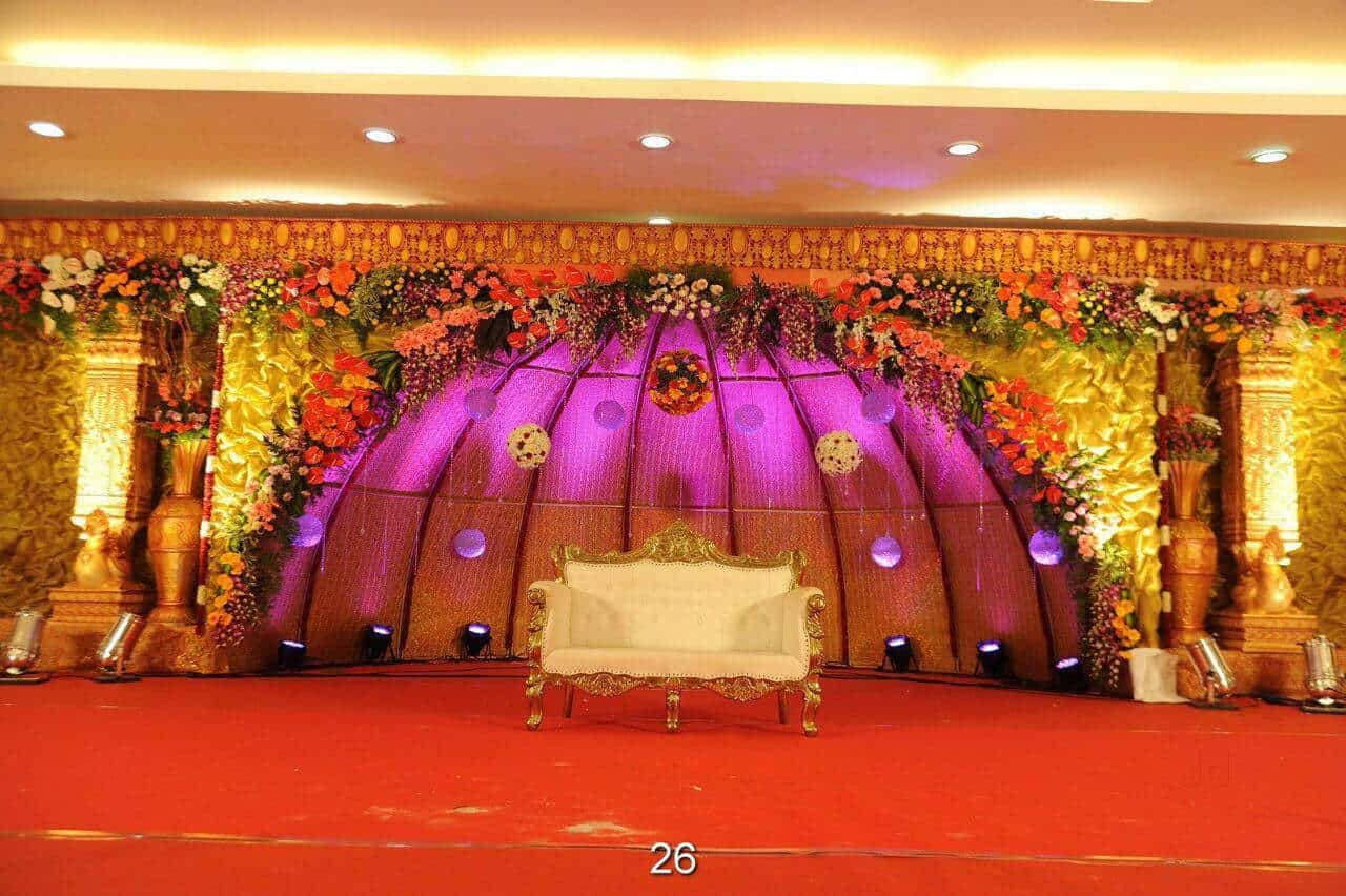 Chennai decorator erode collectorate wedding decoration material chennai decorator erode collectorate wedding decoration material manufacturers in erode justdial junglespirit Choice Image