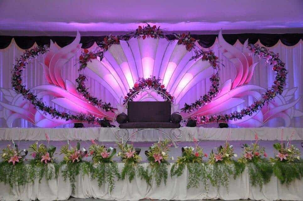 Wedding decorations erode all the best ideas about marriage wedding decoration materials chennai choice image wedding junglespirit Gallery