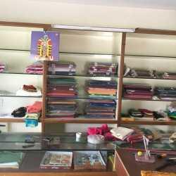 Varna Fashion Designer Thindal Erode Women Designer Costume Retailers In Erode Justdial