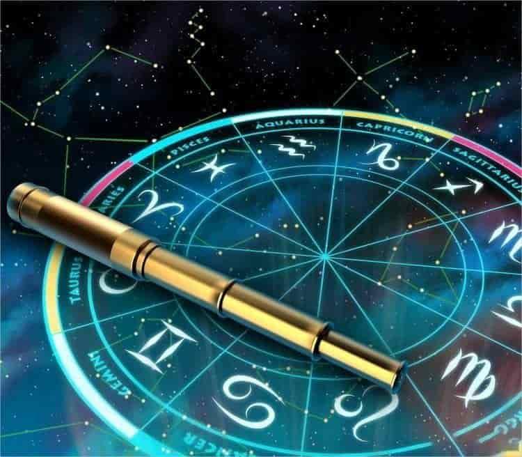 Mirracle Astrology Nd Hebrew Pyramid Numerology Photos