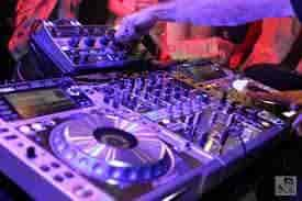 Himanshu Dj And Sound, Faizabad City - DJ System On Hire in