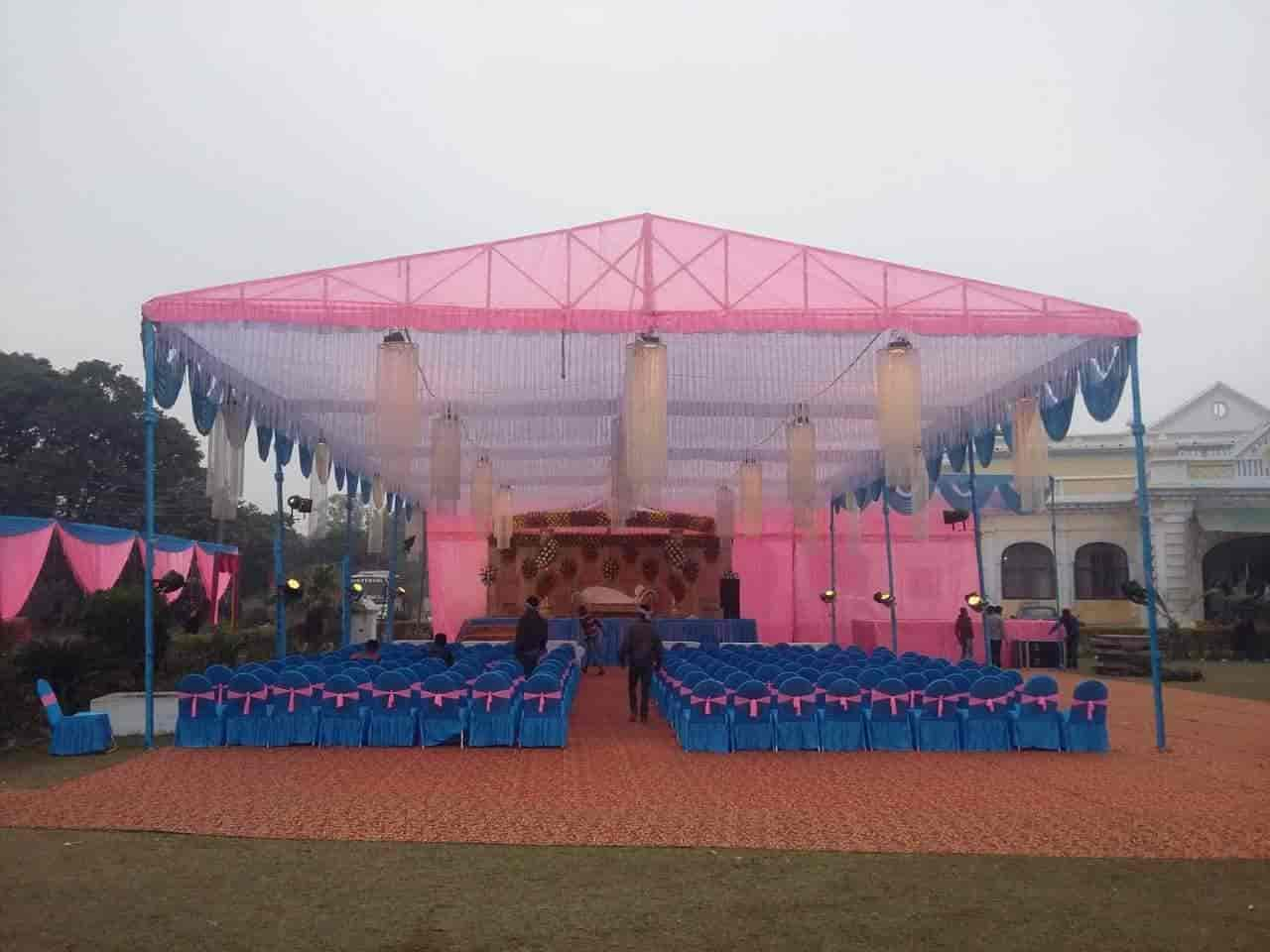 Musical Events And Dj, Faizabad City - Event Organisers in Faizabad