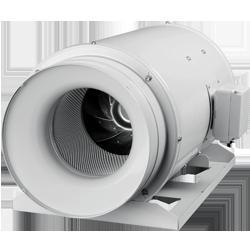 Kruger Ventilation Inds North India Pvt Ltd, Ballabhgarh