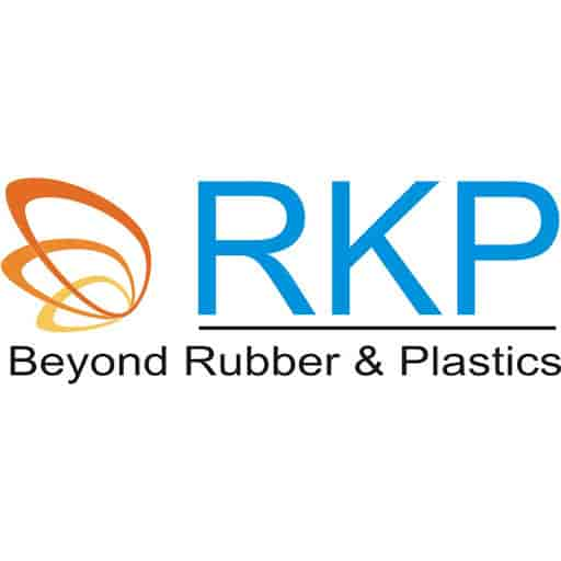 R K Profiles Pvt Ltd Faridabad Sector 24 Automobile Part Dealers In Faridabad Delhi Justdial Over 20 million businesses have used our logo maker to design a logo. r k profiles pvt ltd faridabad sector