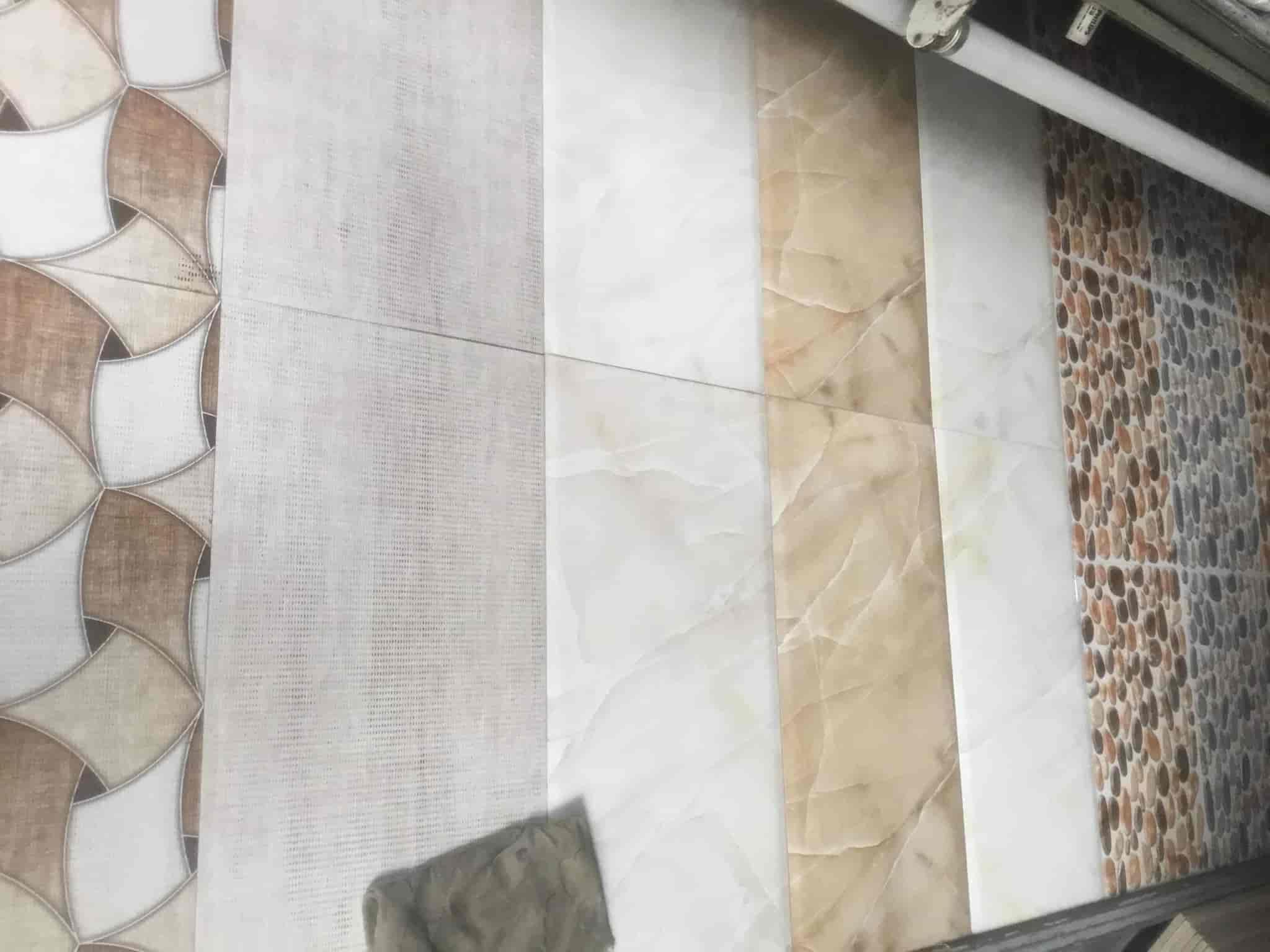 Balaji Marble Paint House Faridabad Nit Tile Dealers In Faridabad Delhi Justdial