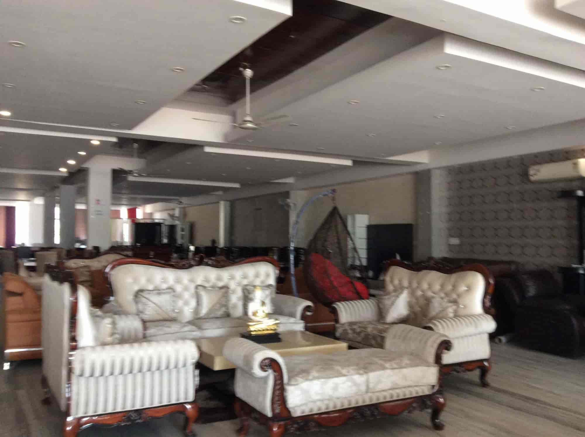 T D Furniture Meridian Ms Ideas