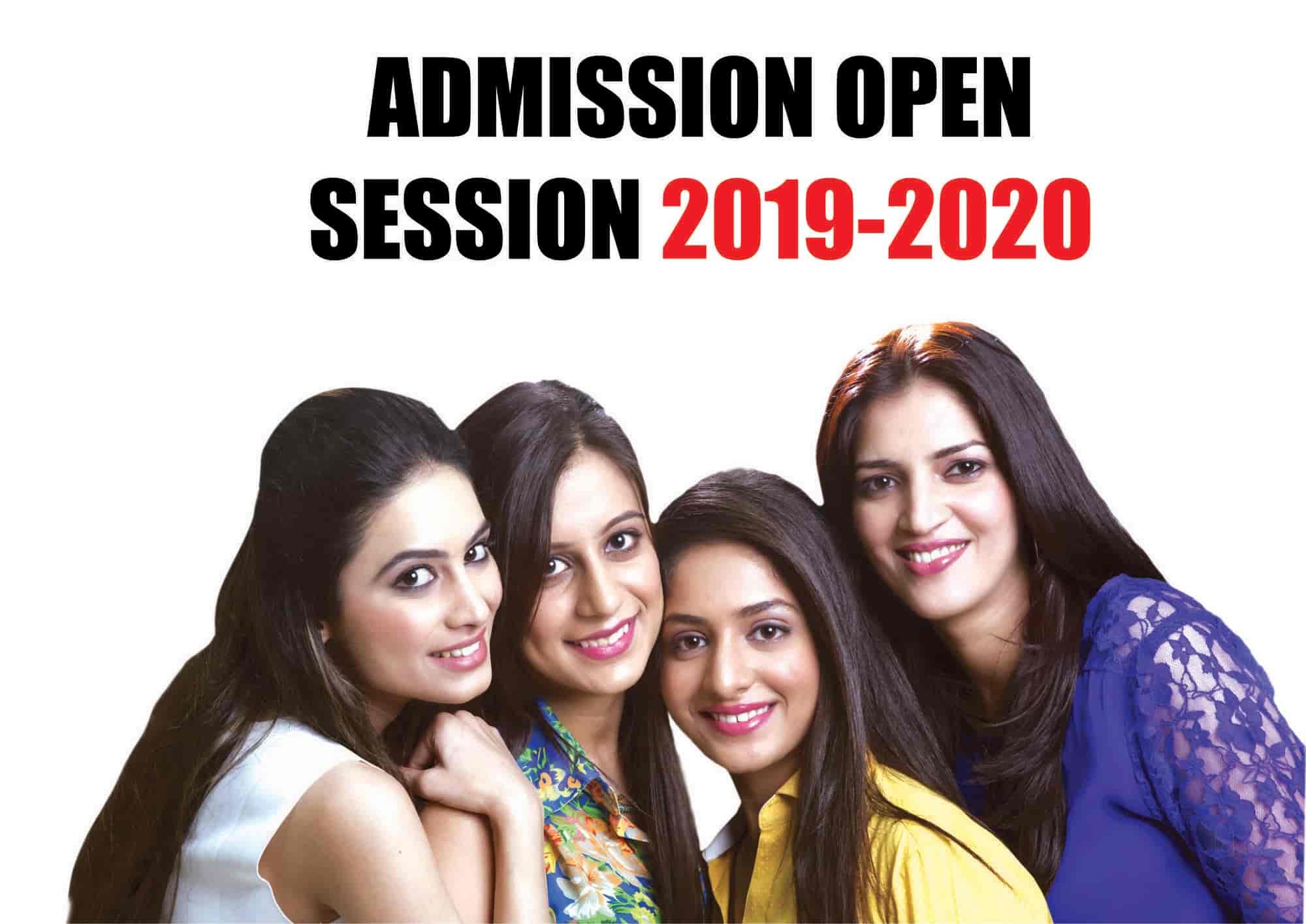 International Women Polytechnic Old Faridabad Fashion Designing Institutes In Faridabad Delhi Justdial