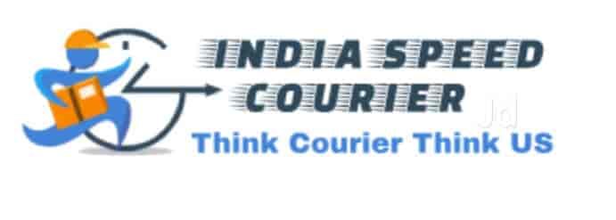 India Speed Courier