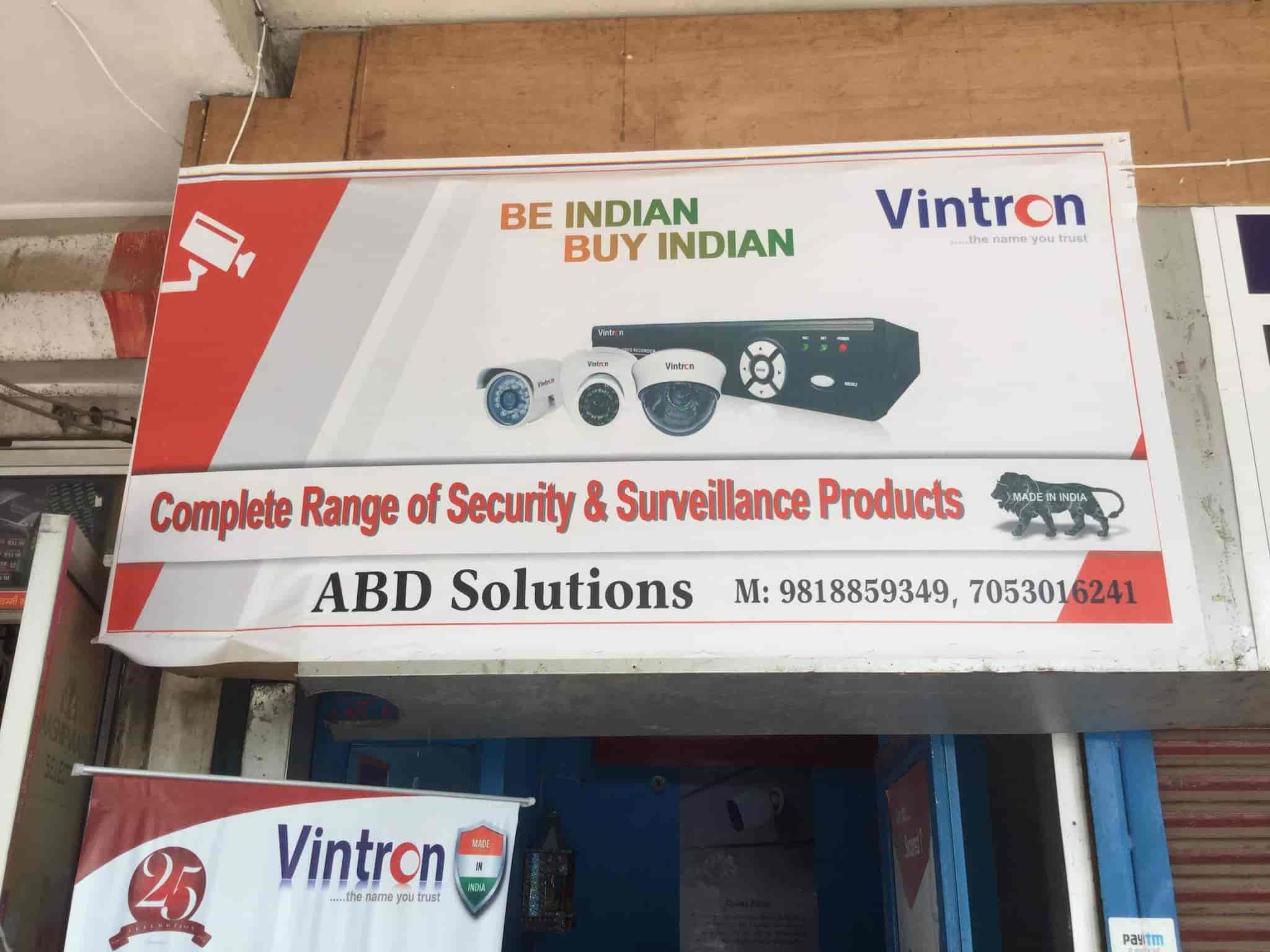 ABD Solutions Photos Ashoka Enclave 2 Delhi