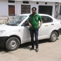 Dhruv Car Hire Ballabhgarh 24 Hours Car Hire In Faridabad Delhi